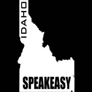 cropped-Idaho-SPEAKEASY-LOGO-2-1.jpg