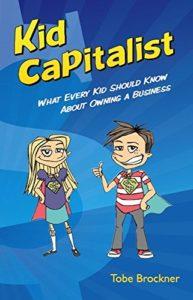 kid-capitalist