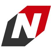 NetCamps