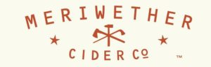 Meriwether Cider Company