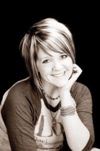 IDS-019 Kelly Zimmerman, Capturing Memories