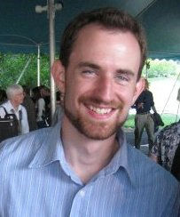IDS-028 Wyatt Schroeder – Homelessness Is a Community Conversation