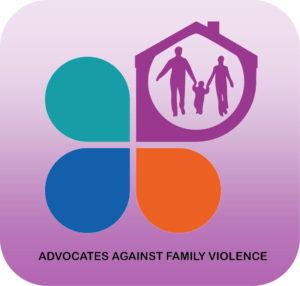 AAFV logo
