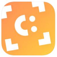 Cauze app