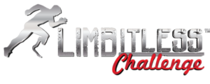Limbitless challenge logo