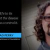 Brad Perry