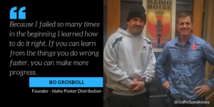 Bo Grosboll