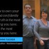 Sammi Tucker on Idaho Speakeasy