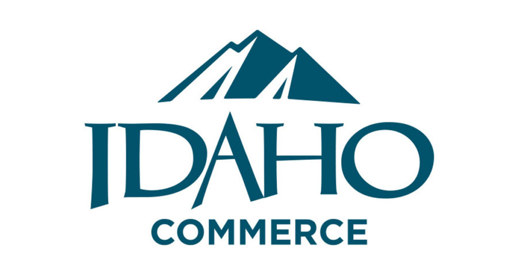 New-Idaho-Commerce-Logo
