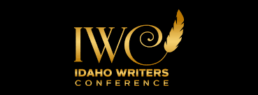 Idaho Writers Conference