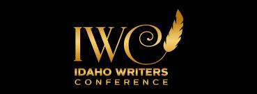 Idaho Writers Conference