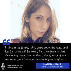 IDS-067 Hannah Ball – Urban Land Development