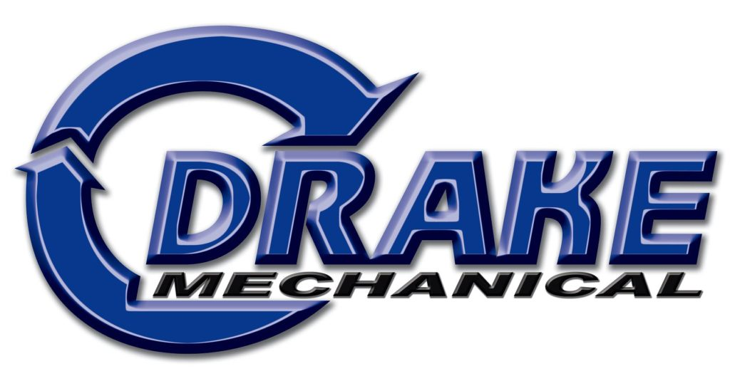 Drake Mechanical