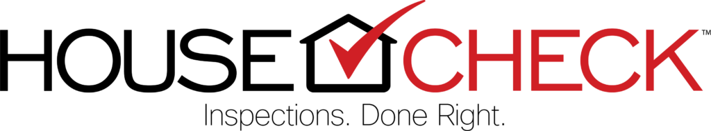HouseCheck Logo