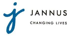 Jannus logo